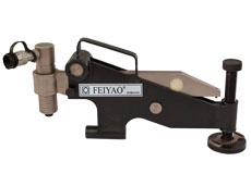 Hydraulic Flange Alignment Tools